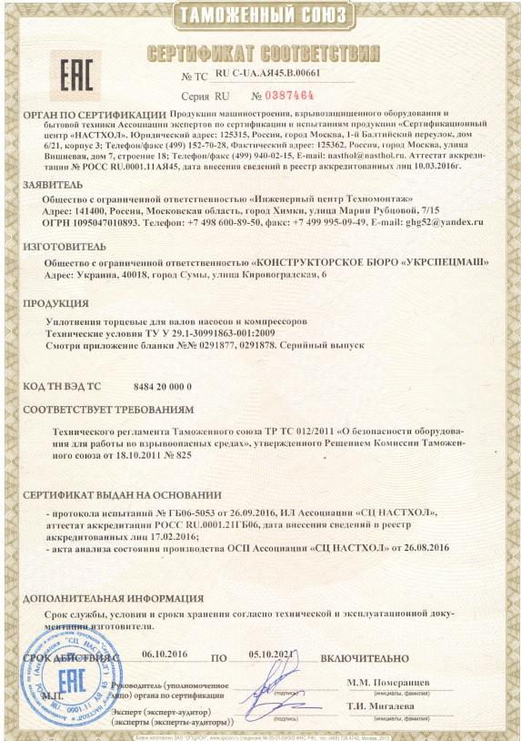 Теплообменники тр тс Паяный теплообменник HYDAC HEX S615-40 Каспийск